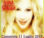 concerto_di_ivana_spagna