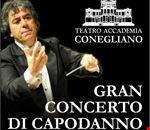gran_concerto_di_capodanno_al_teatro_accademia_di_conegliano