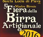 """""""5°_mastro_birraio_2016""""_fiera_della_birra_artigianale"""