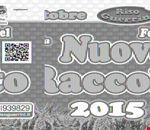 logo_festa_del_nuovo_raccolto