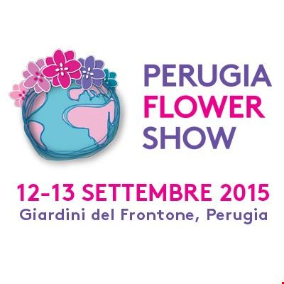 perugia_flower_show_winter_edition_2015