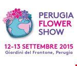 perugia_flower_show_winter_edition_2015