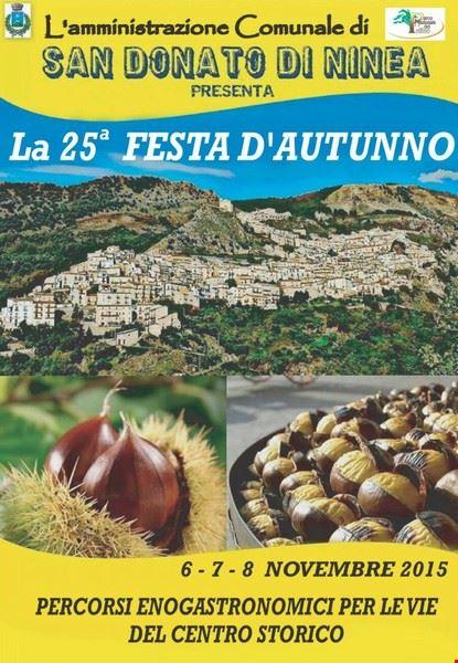 25_festa_d_autunno_sagr_delle_castagne