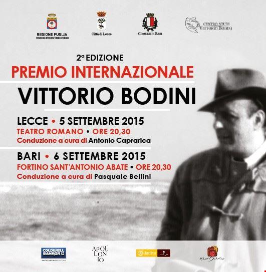 premio_internazionale_vittorio_bodini