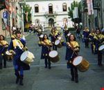corsa_del_bigonzo__tamburini