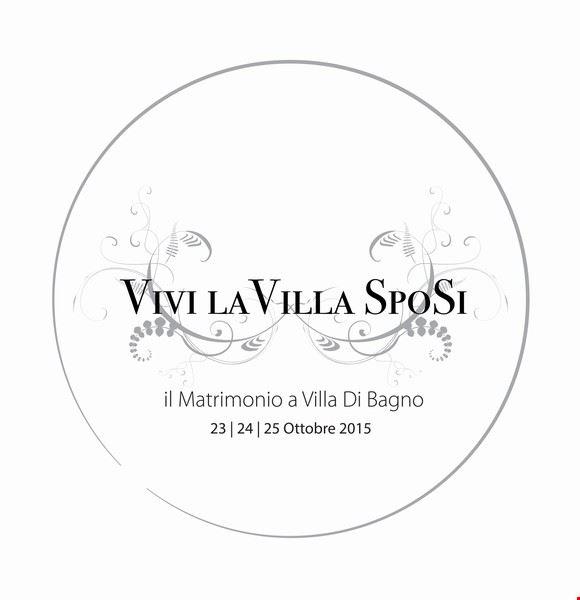 vivi_la_villa_sposi