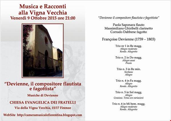 """musica_e_racconti_alla_vigna_vecchia_""""devienne_il_compositore_flautista_e_fagottista"""""""