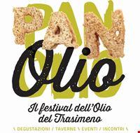 pan_olio