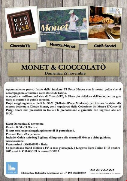 monet_e_cioccolato