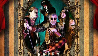 happy_steamdead_mr_king