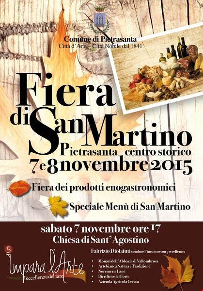 locandina_fiera_di_san_martino