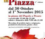 l_autunno_in_piazza