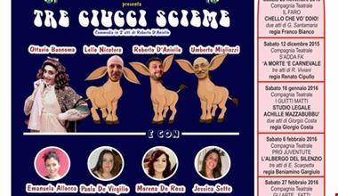 locandina_tre_ciucci_scieme