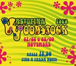 valtopina_woodstock_1969