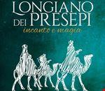 longiano_dei_presepi_2015