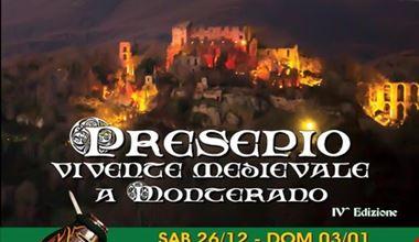presepio_medievale_a_monterano