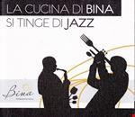 bina_jazz_2015