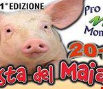 festa_del_maiale