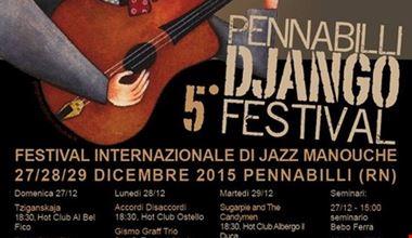 locandina_pennabilli_django_festival