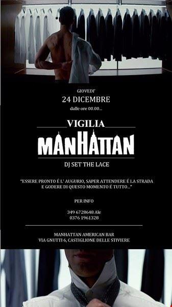 ___la_vigilia_di_natale____manhattan