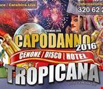 capodanno_2016_in_sicilia_giardini_naxos