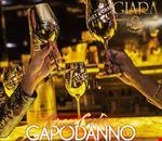capodanno_a_taormina_cenone__gran_gala__discoteca