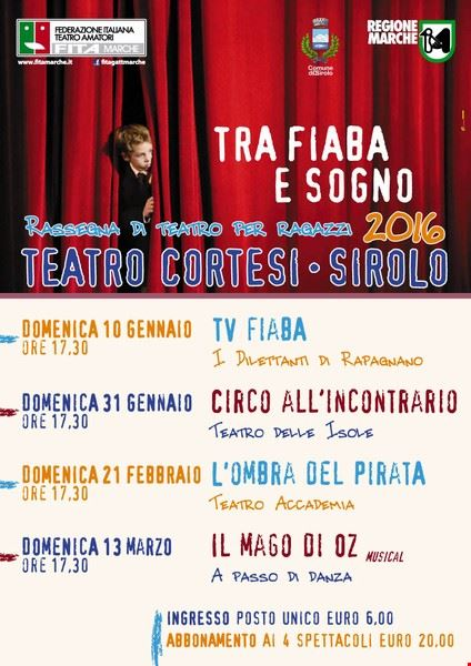 tra_fiaba_e_sogno_rassegna_di_teatro_per_ragazzi