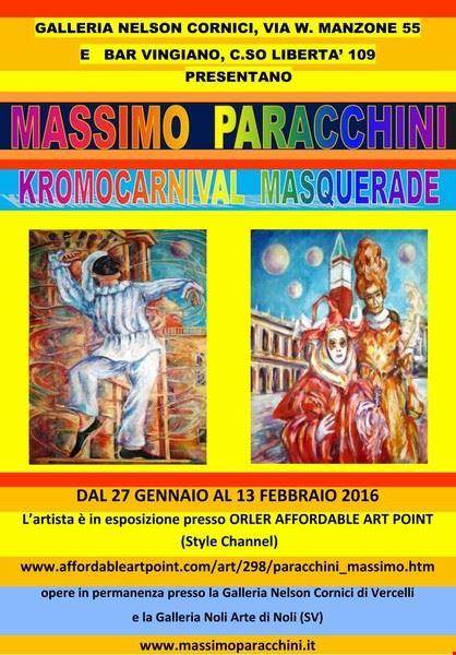 kromocarnival_masquerade