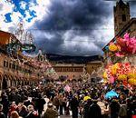 carnevale_ad_ascoli_piceno