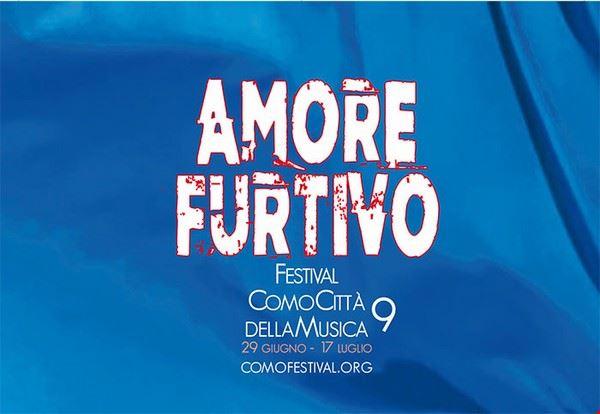 festival_comocitta_della_musica