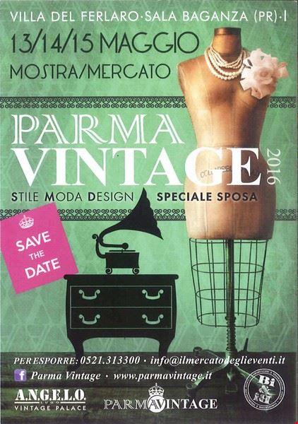 parma_vintage_2016