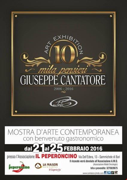 giuseppe_cantatore