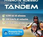 offerta__lancio_in_tandem_a_napoli