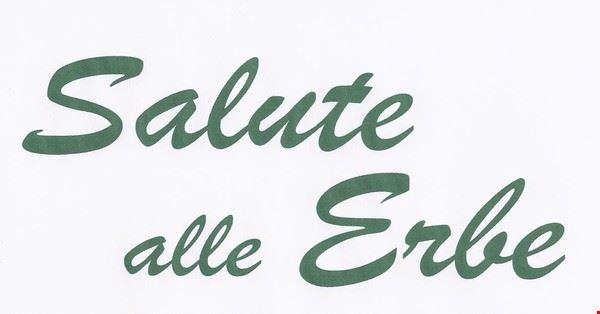 salute_alle_erbe