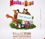 masha_e_orso_live_show