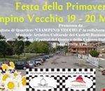 festa_della_primavera_2016