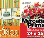 mercatini_di_primavera_isola_dei_curiosi