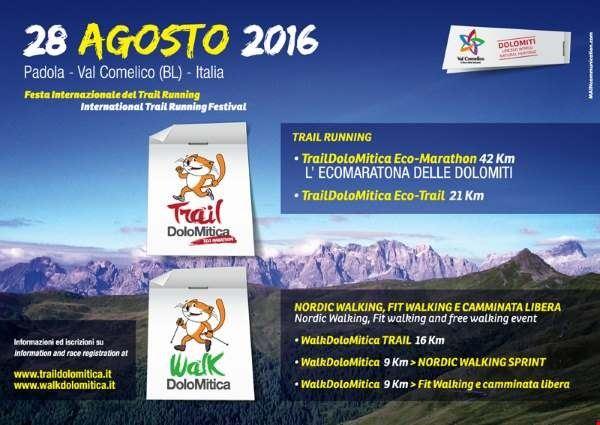 traildolomitica_val_comelico