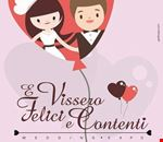 e_vissero_felici_e_contenti