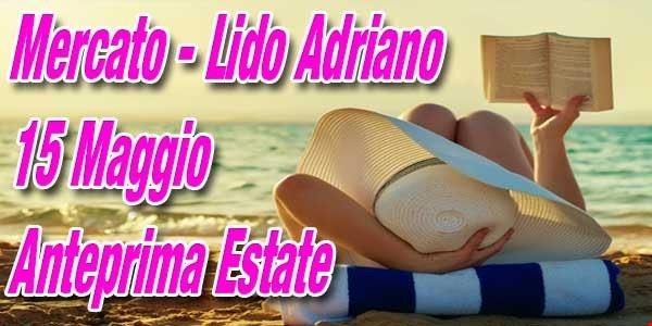 anteprima_estate_lido_adriano