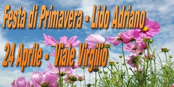 festa_di_primavera_lido_adriano_ra