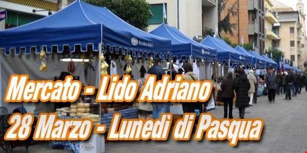 lunedi_di_pasqua_lido_adriano
