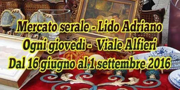 mercato_serale_lido_adriano_ogni_giovedi