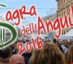 xviii_sagra_dell_anguilla_di_comacchio_fe_–_24_settembre_9_ottobre