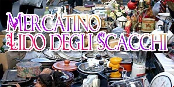 mercatino_al_lido_degli_scacchi_fe