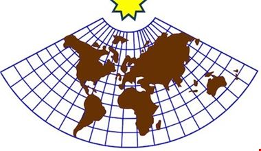 associazione_baha_i_di_promozione_sociale_gianni_ballerio
