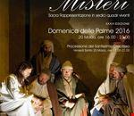 processione_dei_misteri_con_quadri_viventi_buseto_palizzolo