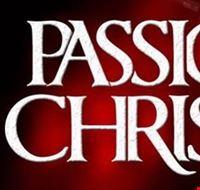 passio_christi