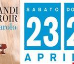 i_grandi_terroir_del_barolo