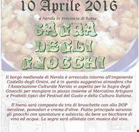 sagra_degli_gnocchi_e_mercatino_artigiani_a_nerola